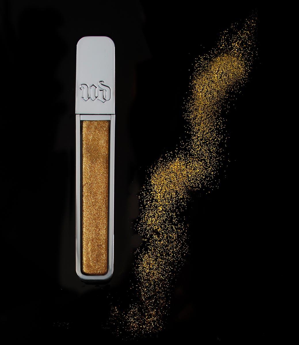 Gold Lipgloss.jpg