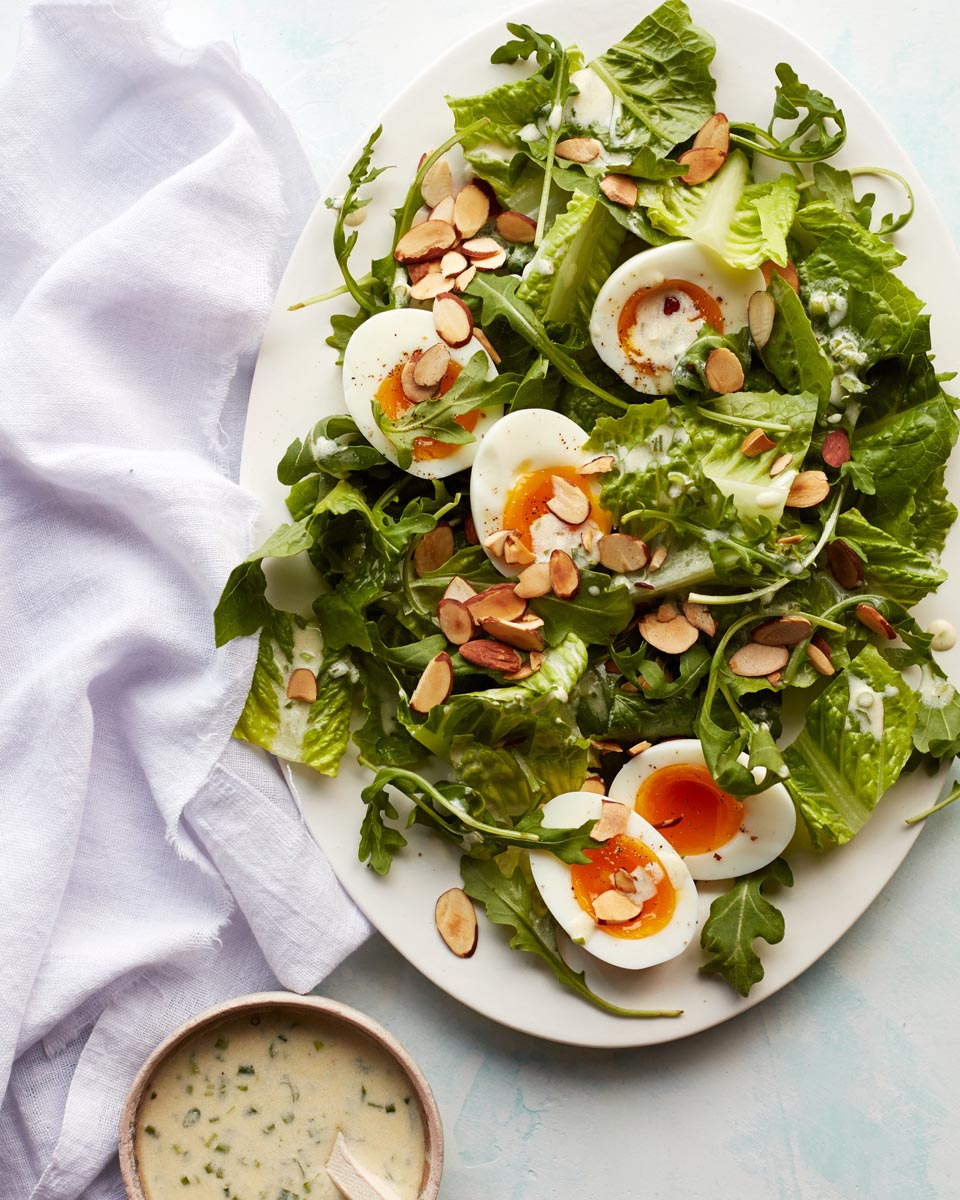 20180205_InstantPot_Arugula-Salad-Soft-Boiled-Eggs_005 1.jpg