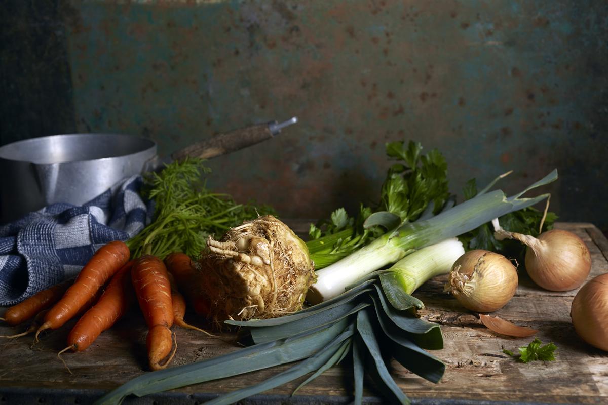 JOP-Holland-Vegetables-Hero.jpg