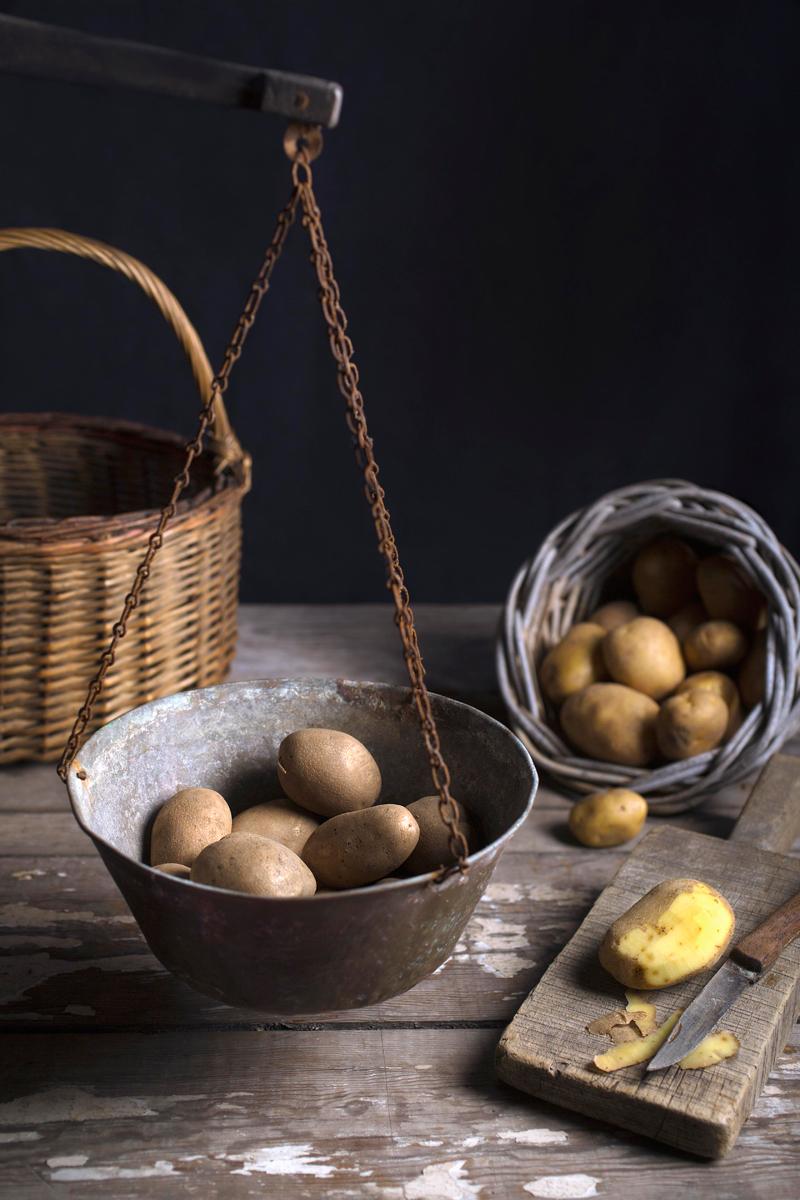 JOP-Holland-Potato.jpg