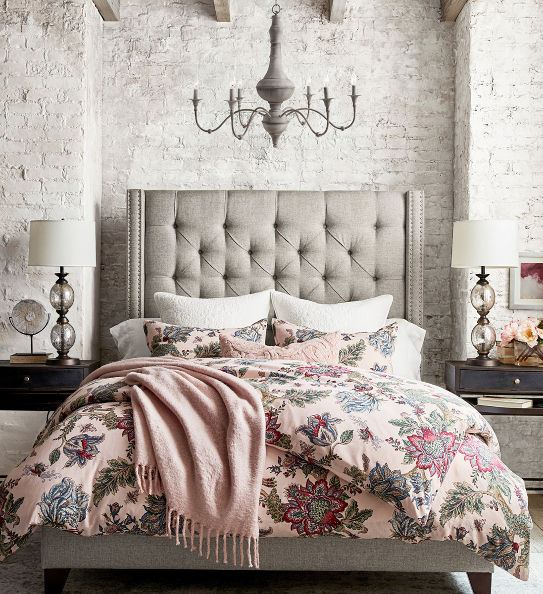 Suzie Holmstrom Bed Styling Pottery Barn Main.jpg
