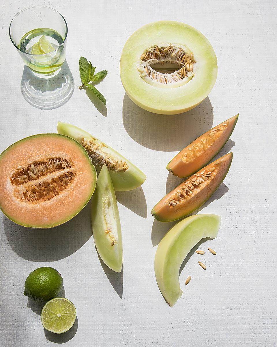 FruitTest-110_LFlippen.jpg