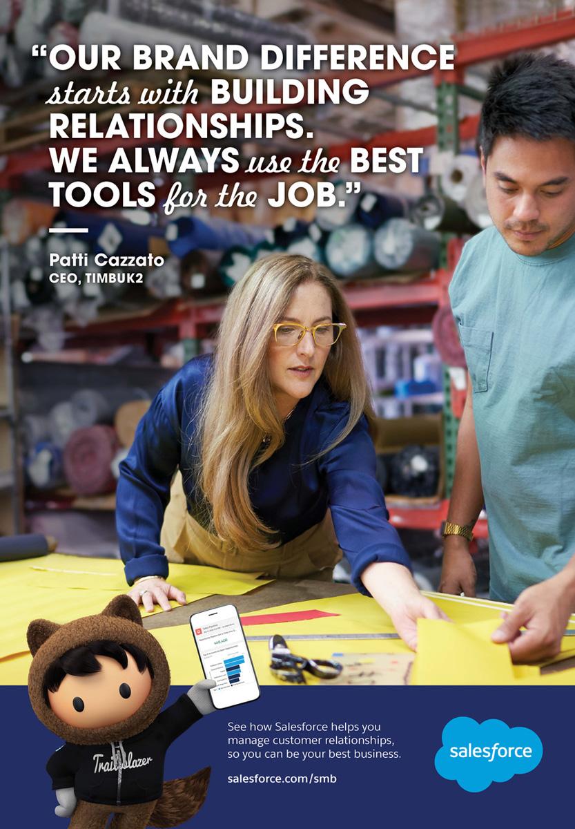 Salesforce_FY20-Boston-Shelter_Timbuk2_v3.jpg