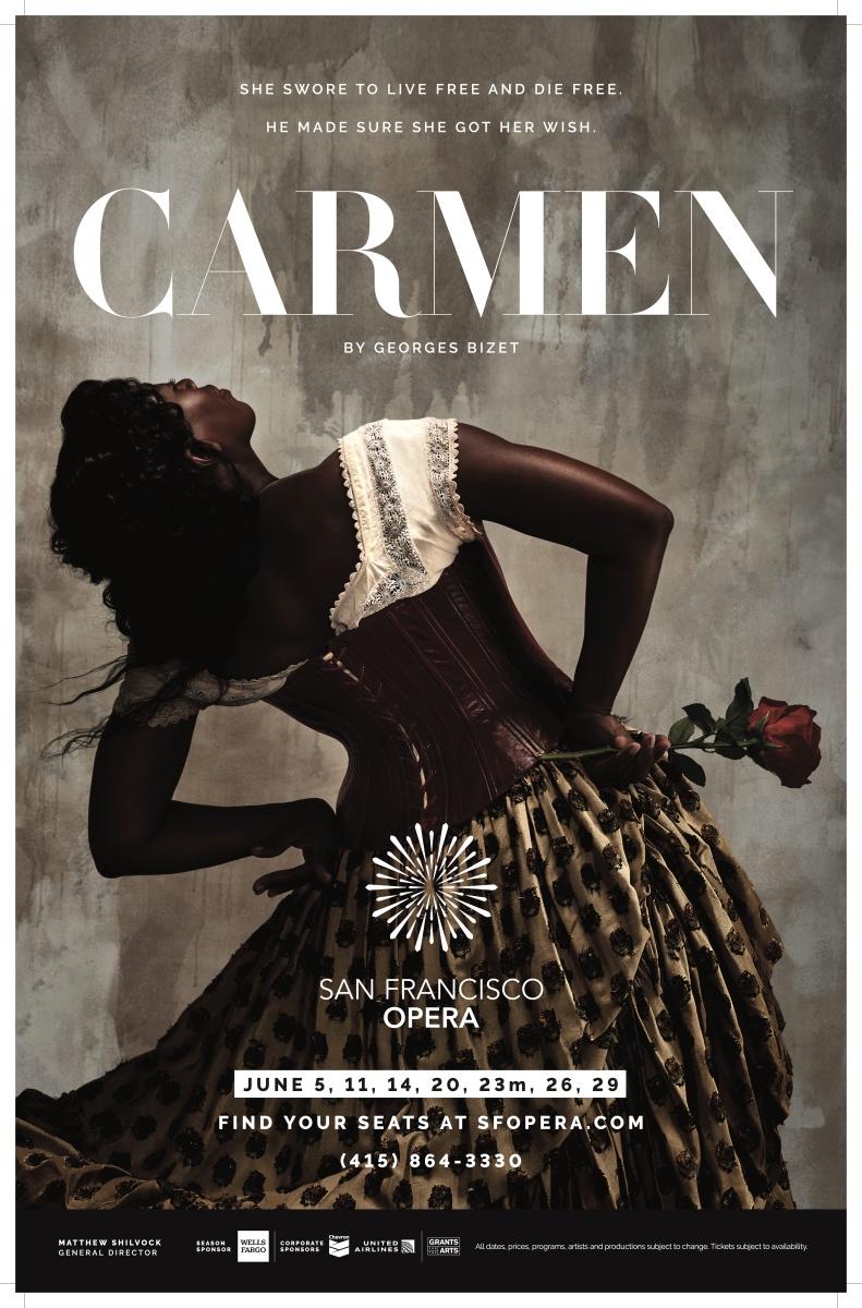 Carmen_Poster_11x17_FINAL.jpg