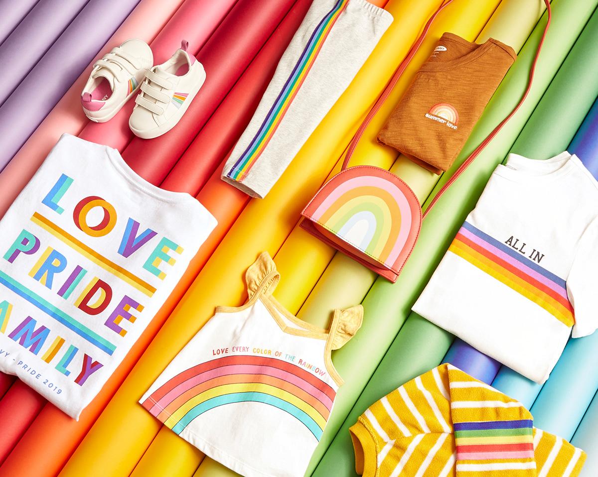 Pride_SOC_SL_F_01_0865_d1_.jpg
