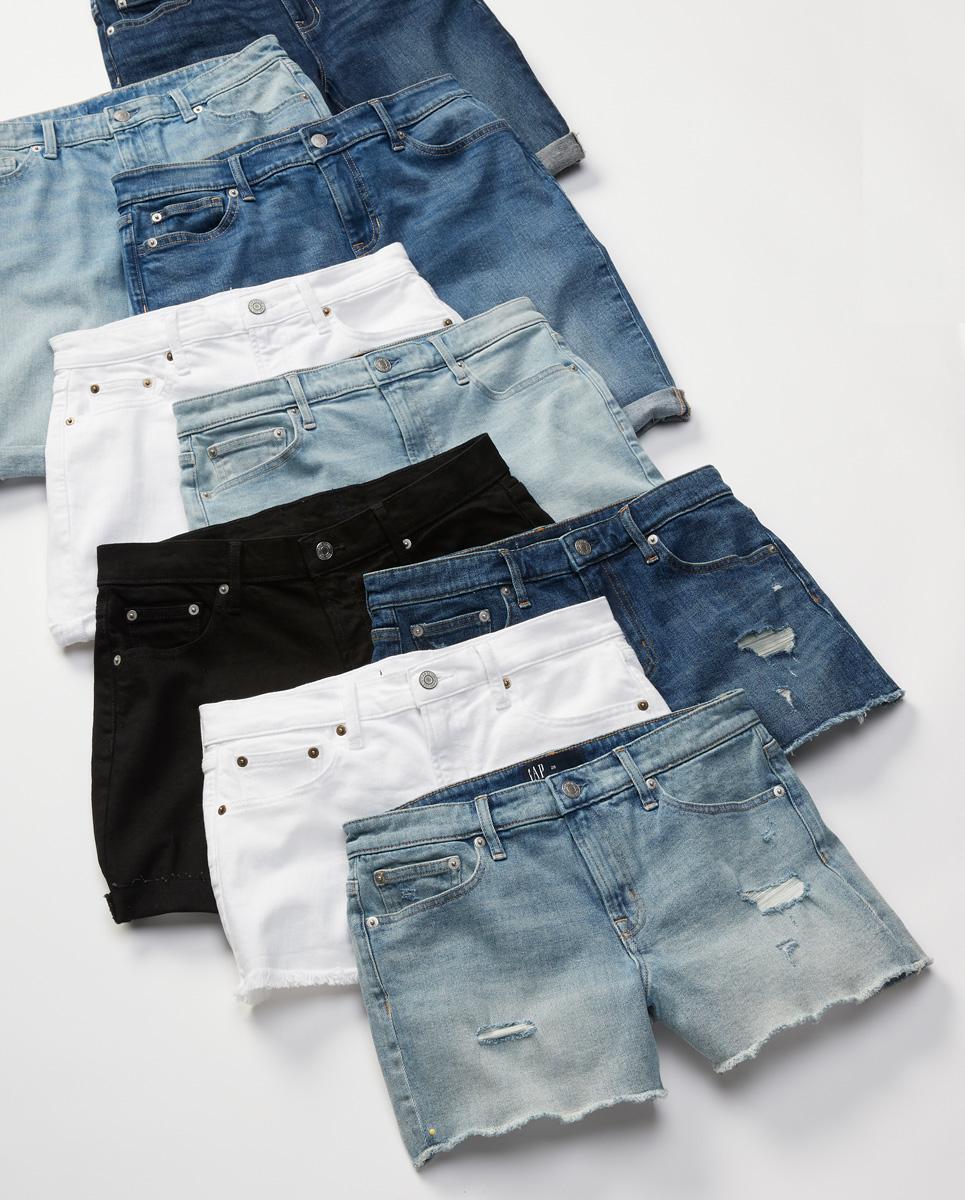 JeanShorts.jpg