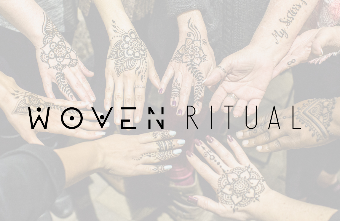 wovenritual website TEMPLATE.jpg