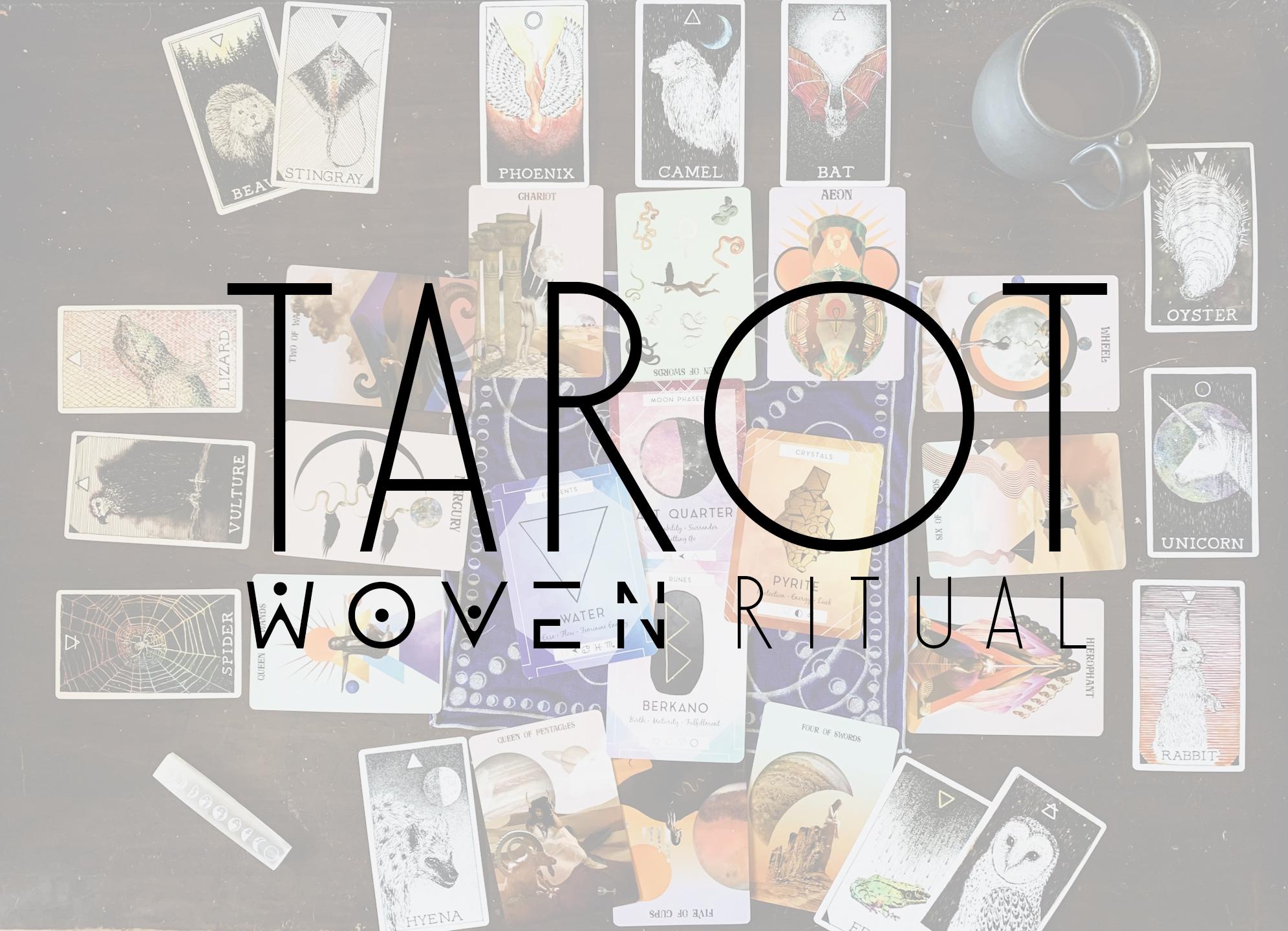 Tarot WR.jpg