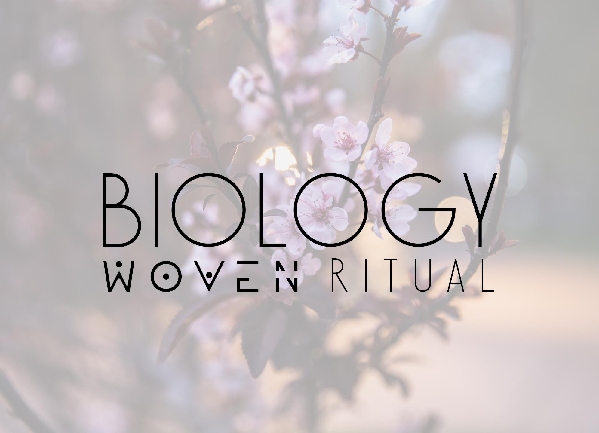 biology WR.jpg