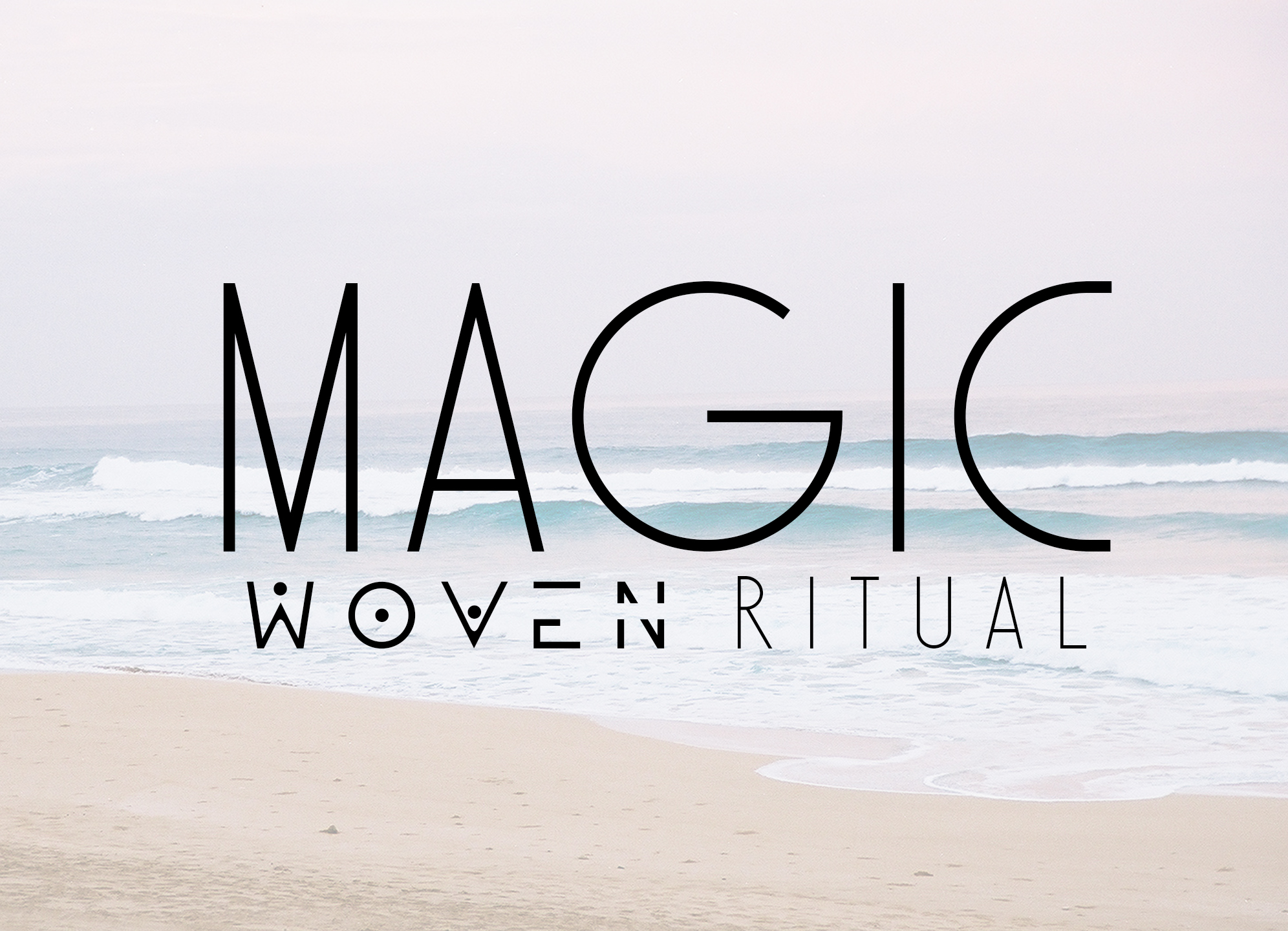 magic WR.jpg