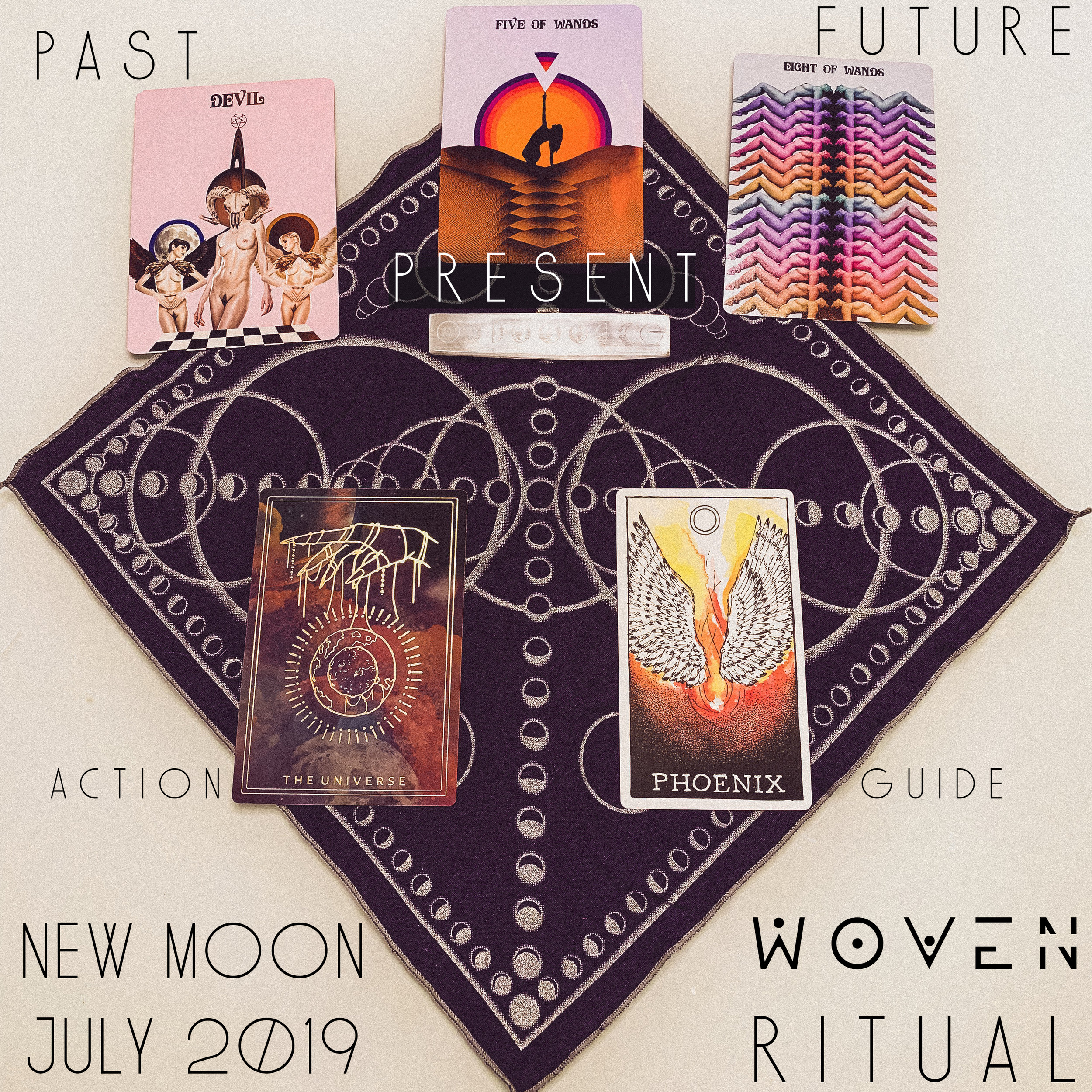 New Moon Tarot July 2019.jpg