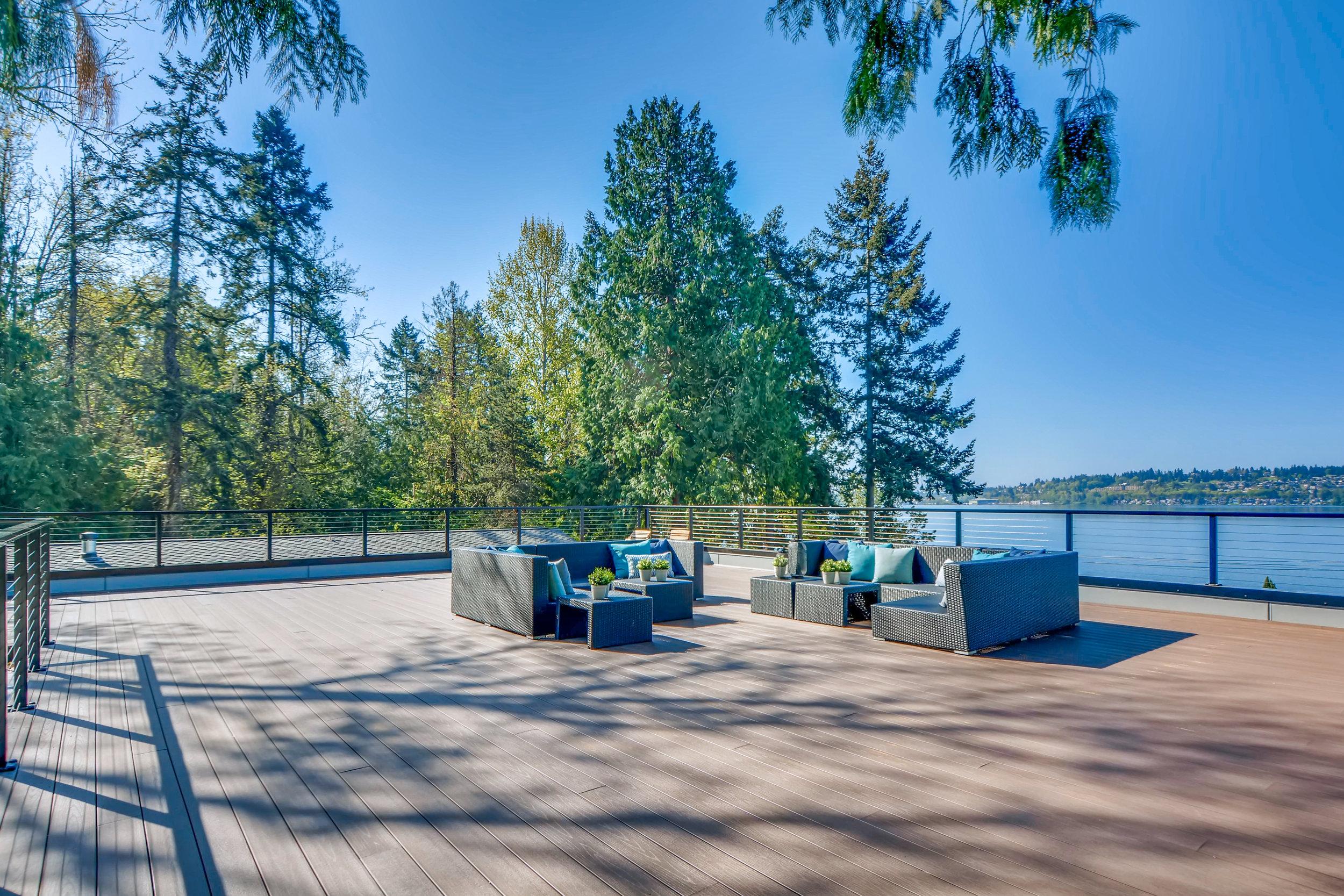 12410 Holmes Point Drive NE-print-037-42-Roof Deck-4200x2801-300dpi.jpg