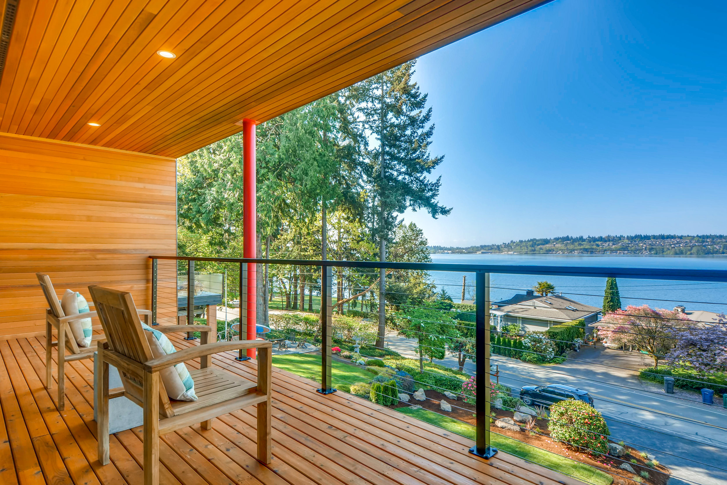 12410 Holmes Point Drive NE-print-038-29-Master Bedroom Balcony-4200x2800-300dpi.jpg