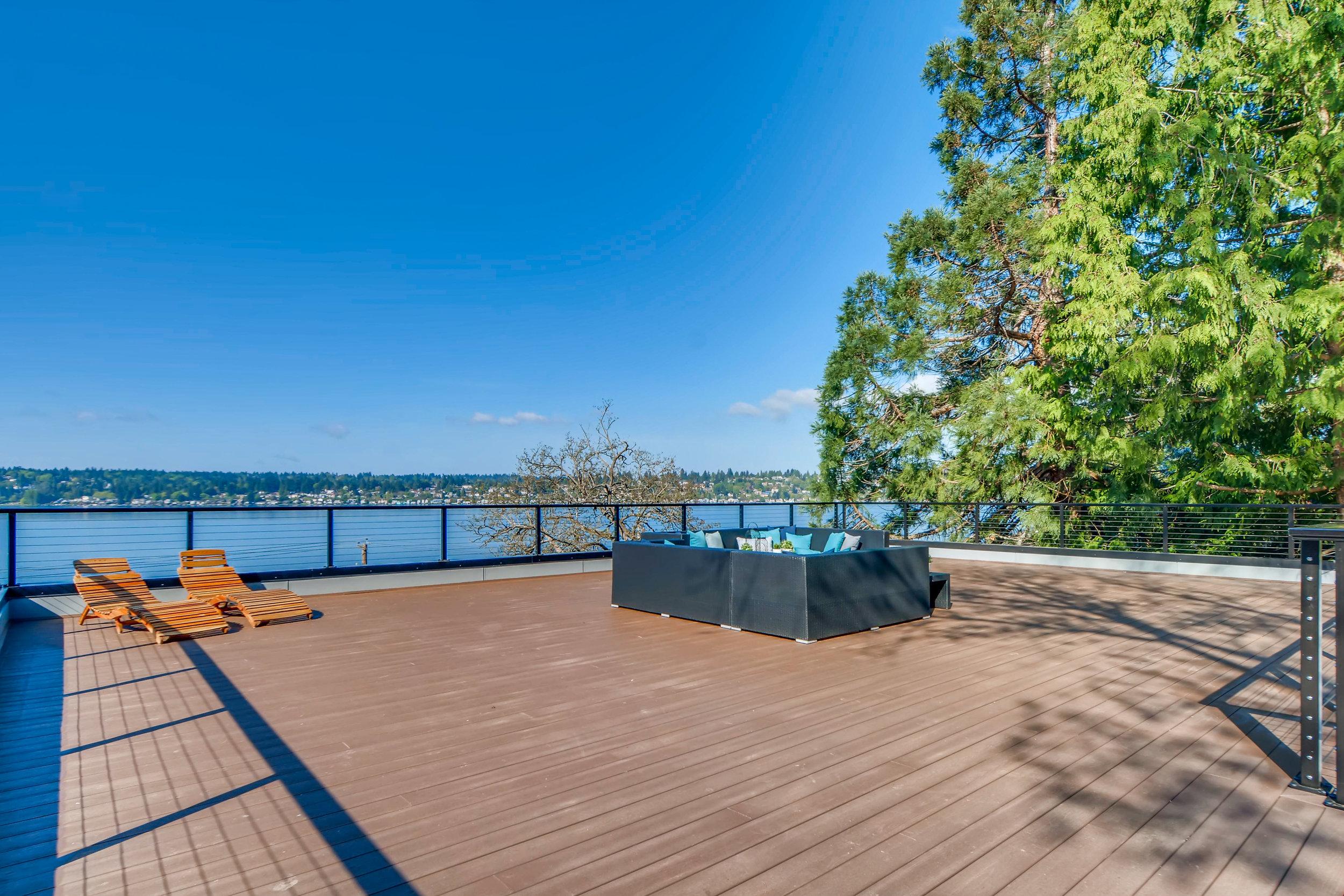 12410 Holmes Point Drive NE-print-036-27-Roof Deck-4200x2802-300dpi.jpg