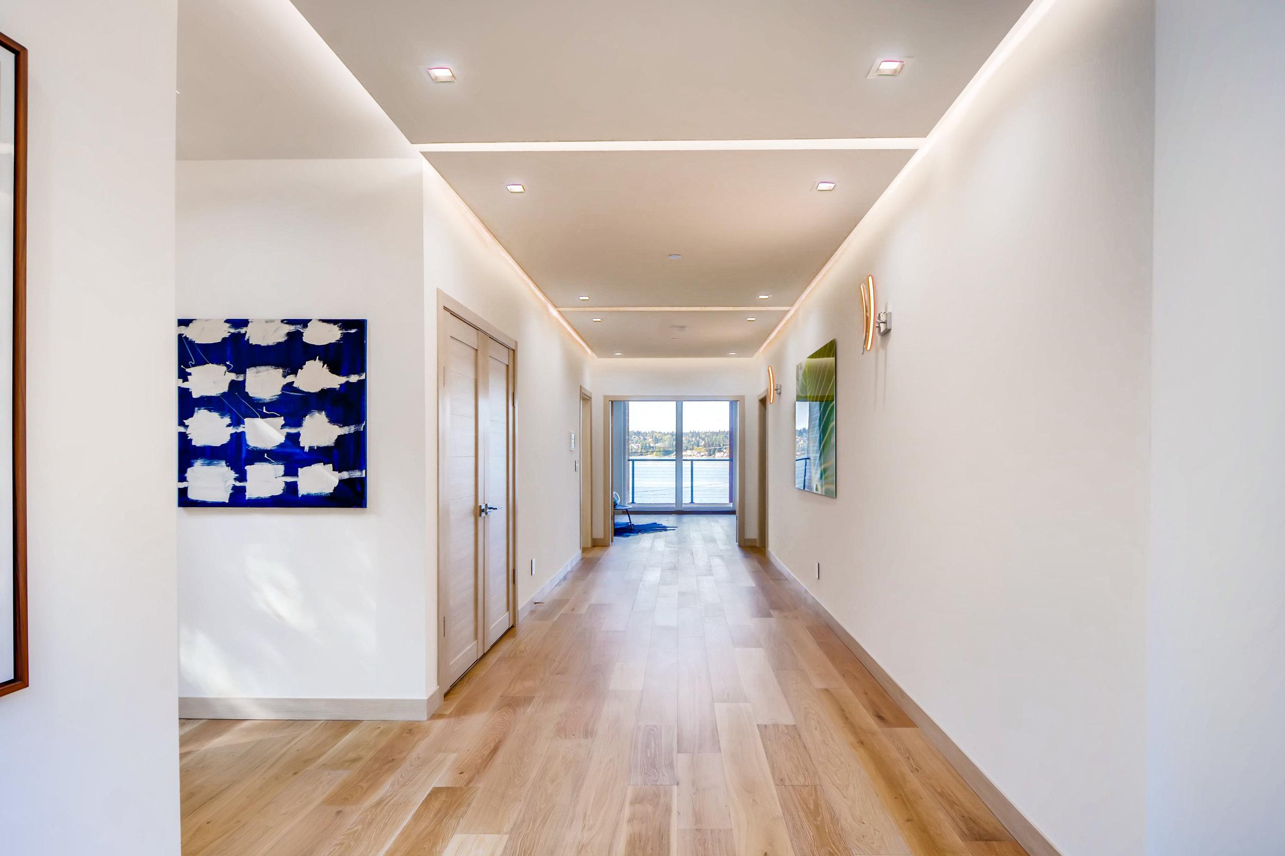 12410 Holmes Point Drive NE-print-031-13-2nd Floor Hallway-4200x2800-300dpi.jpg