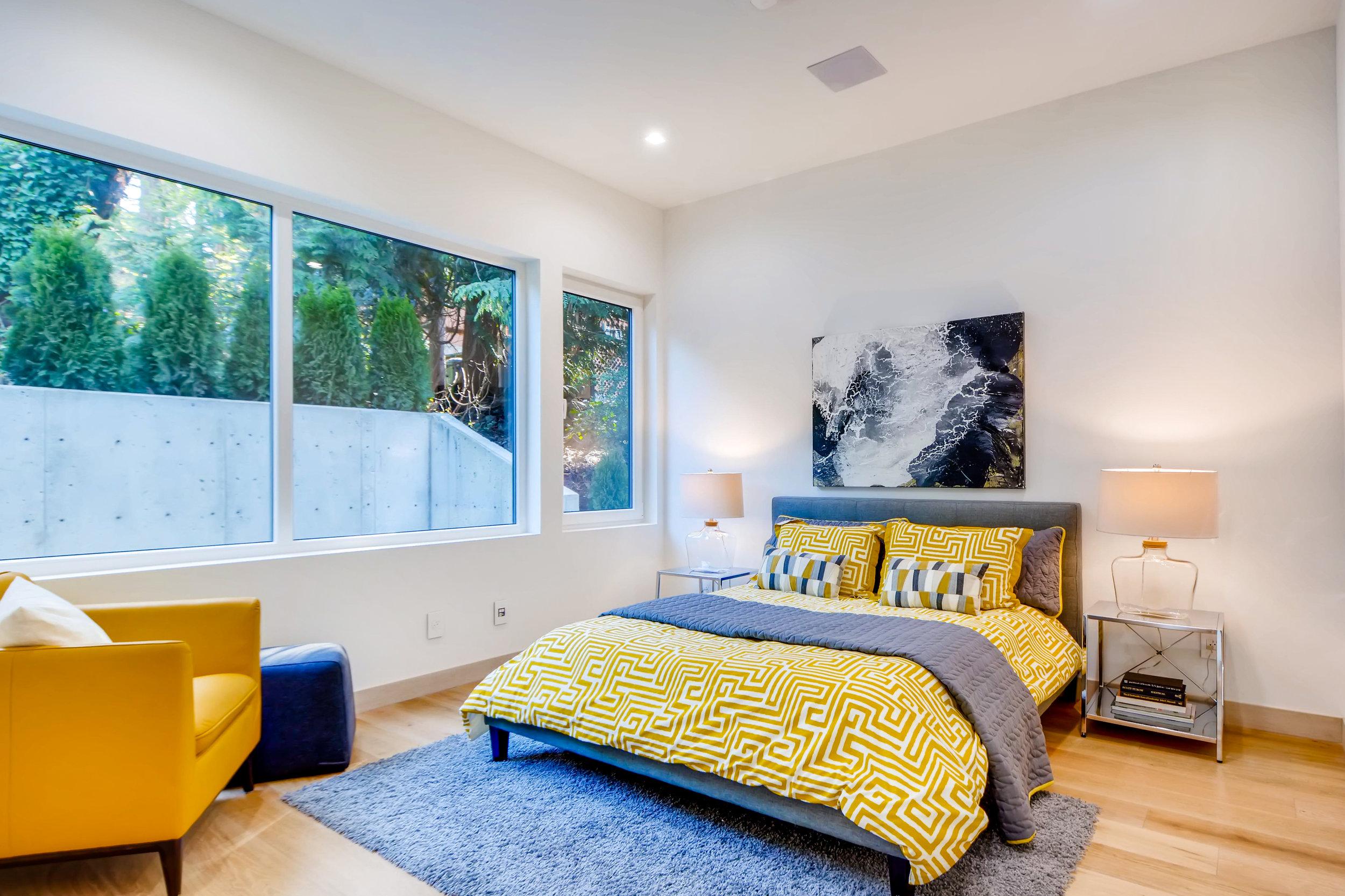 12410 Holmes Point Drive NE-print-029-17-Bedroom-4200x2800-300dpi.jpg