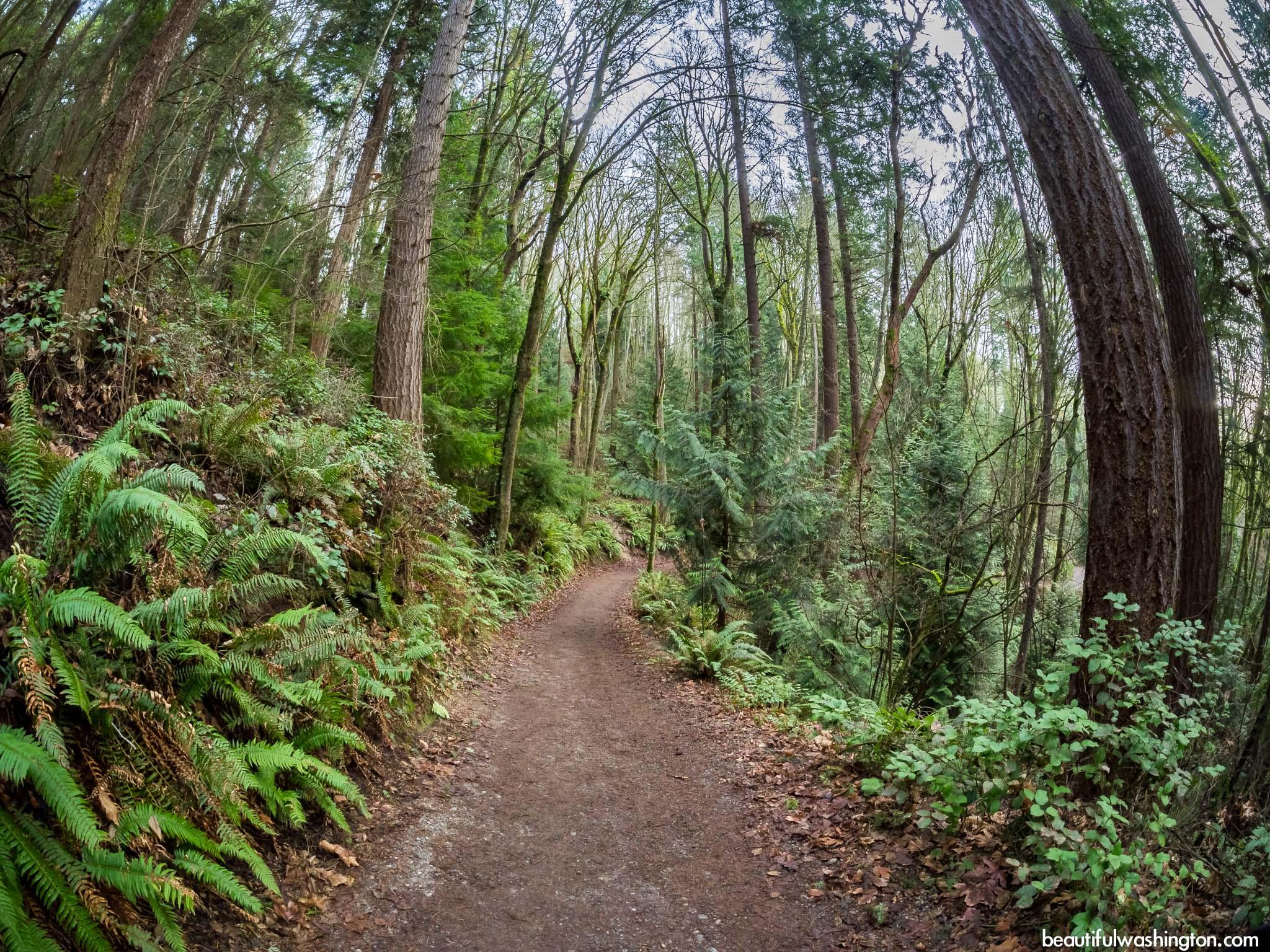 saint-edward-state-park-24.jpg