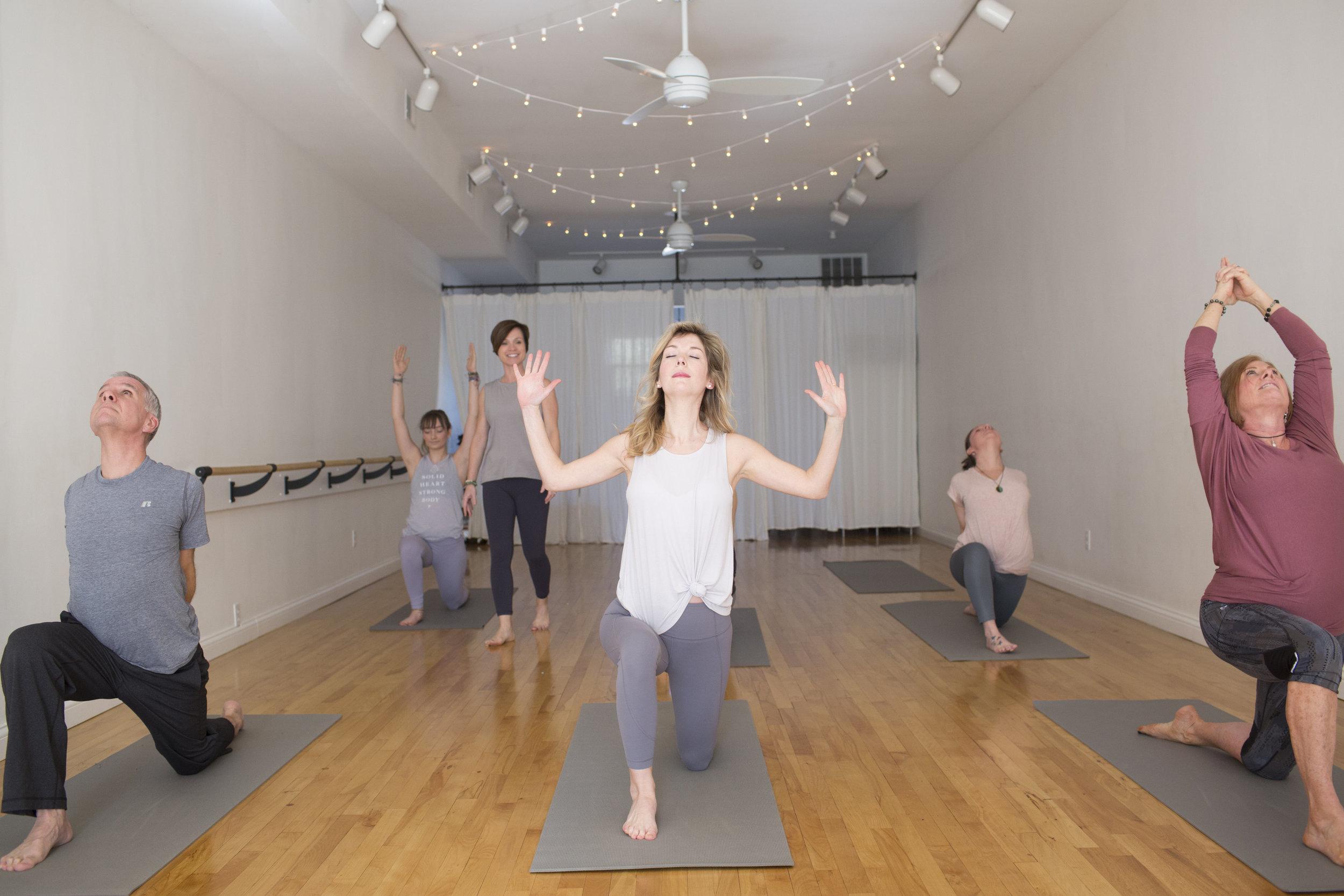 Worthy Yoga-0081.jpg