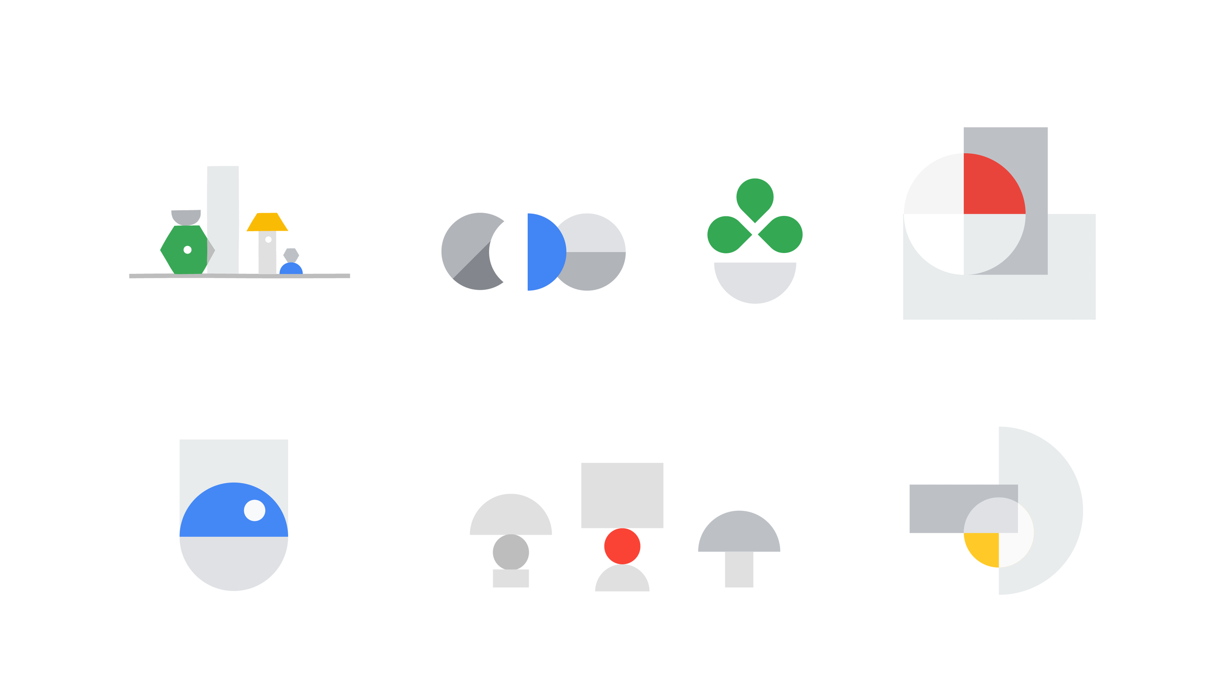GoogleHome_CaseStudy_Design_6.png