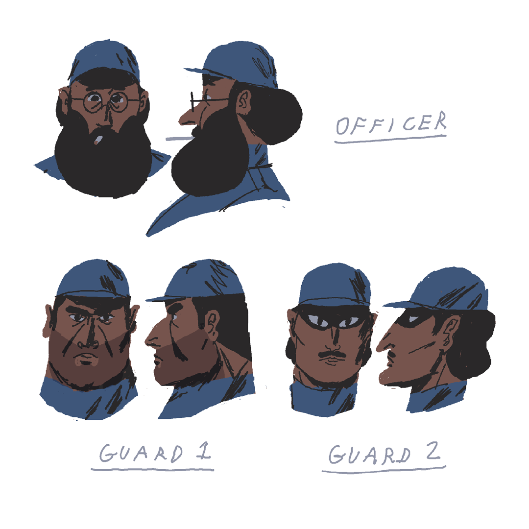 Guard-heads.png