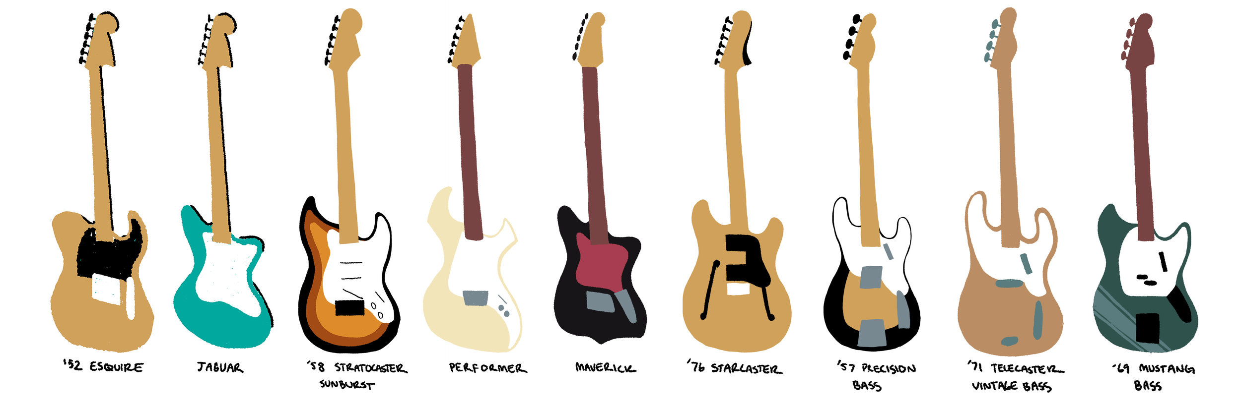 fender_guitarsketches.jpg