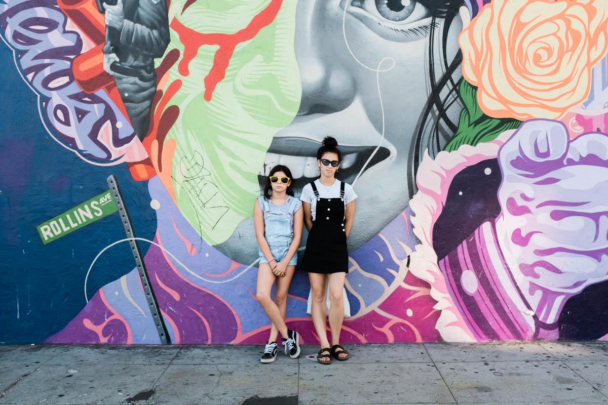 LA_arts district_001.jpg