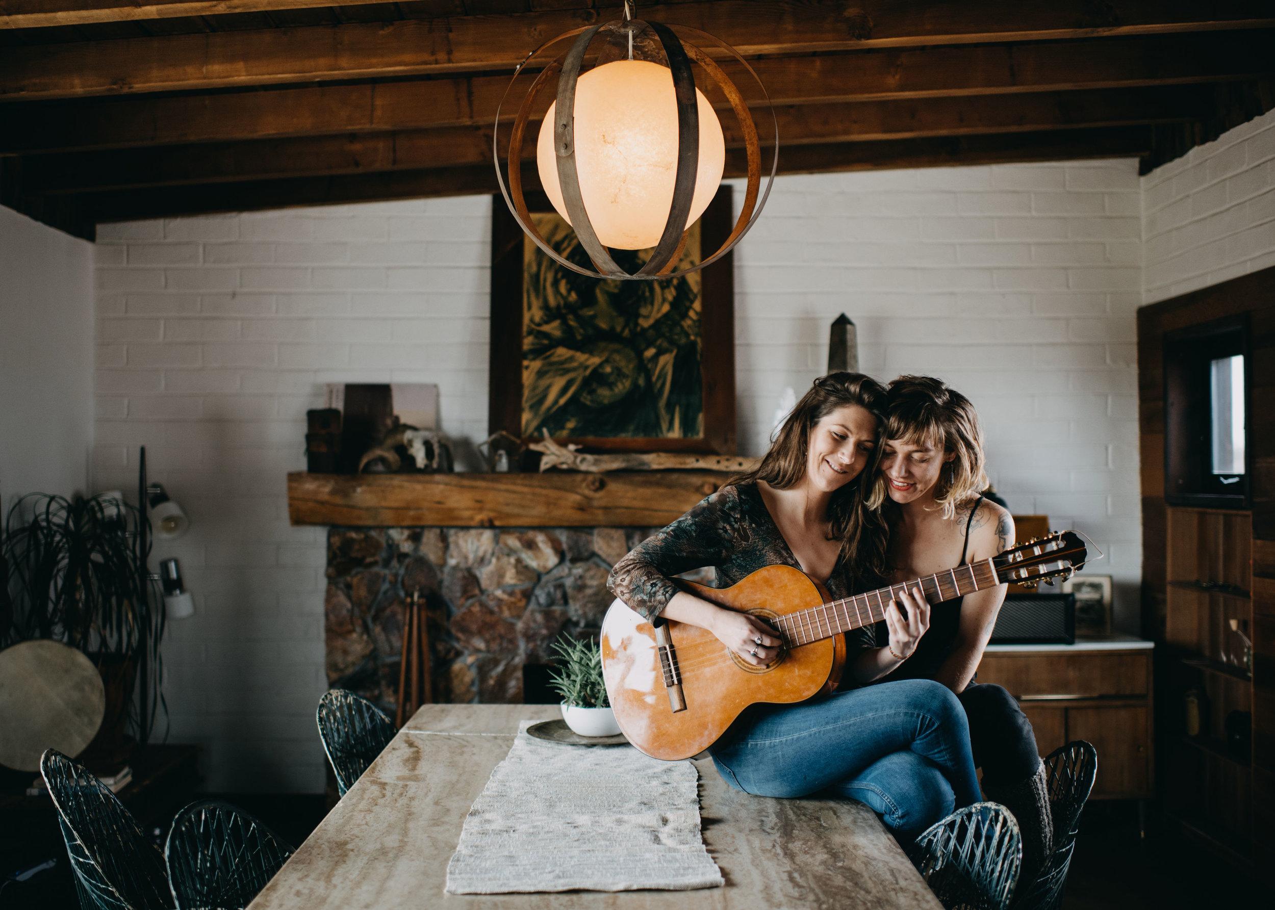 Megan&Amanda-63.jpg
