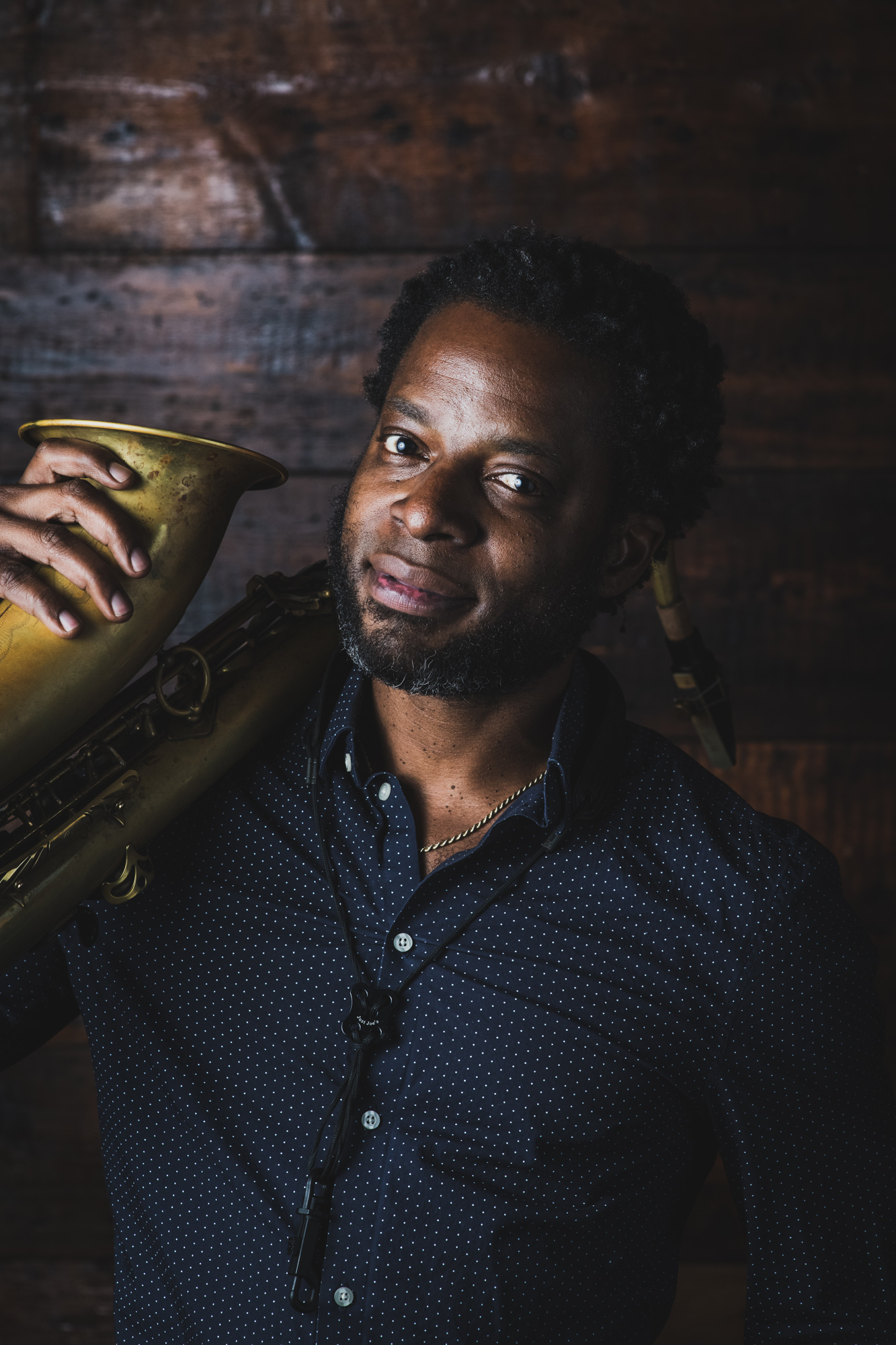 Brian Horton Trio - Every Tuesday, 9:00-11:30Join Us Every Tuesday Night For Live Jazz with Brian Horton and his Friends! Two sets from 9-11:30. No tickets, come as you are, just order two drinks.