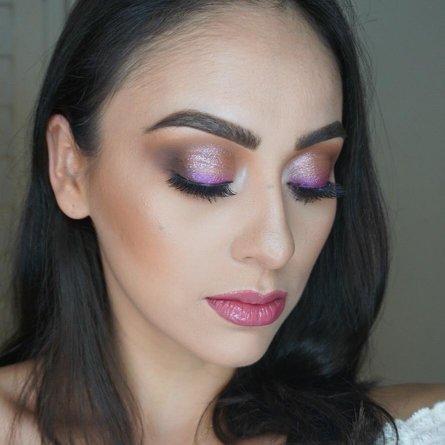 Makeup by Sandra Hernandez - Obtén 10% de descuento en tu maquillaje de novia