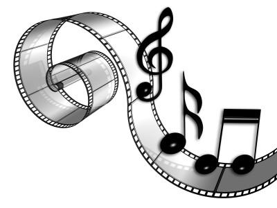movie+music.jpg