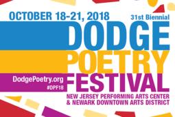 poetryfest.png