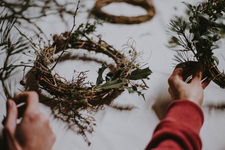 Holiday Wreaths.jpg