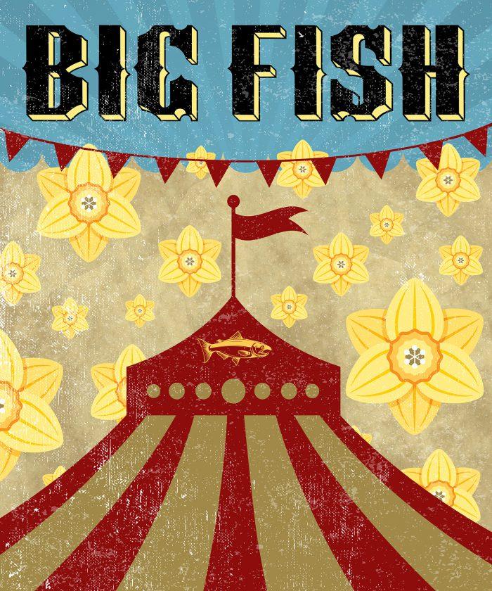 Big-Fish-1-700x840.jpg