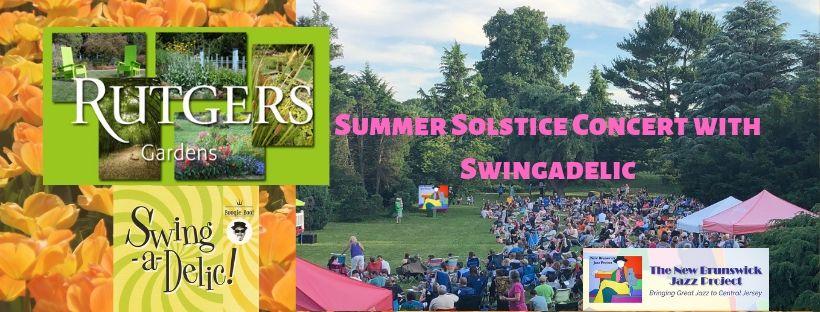 1Summer-Solstice-Concert-with-Swingadelic.jpg
