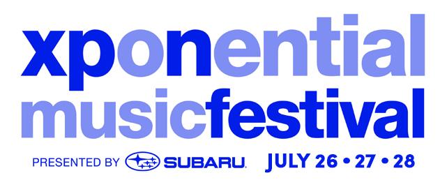 xpnfest_19_web_logo_date_3.jpg