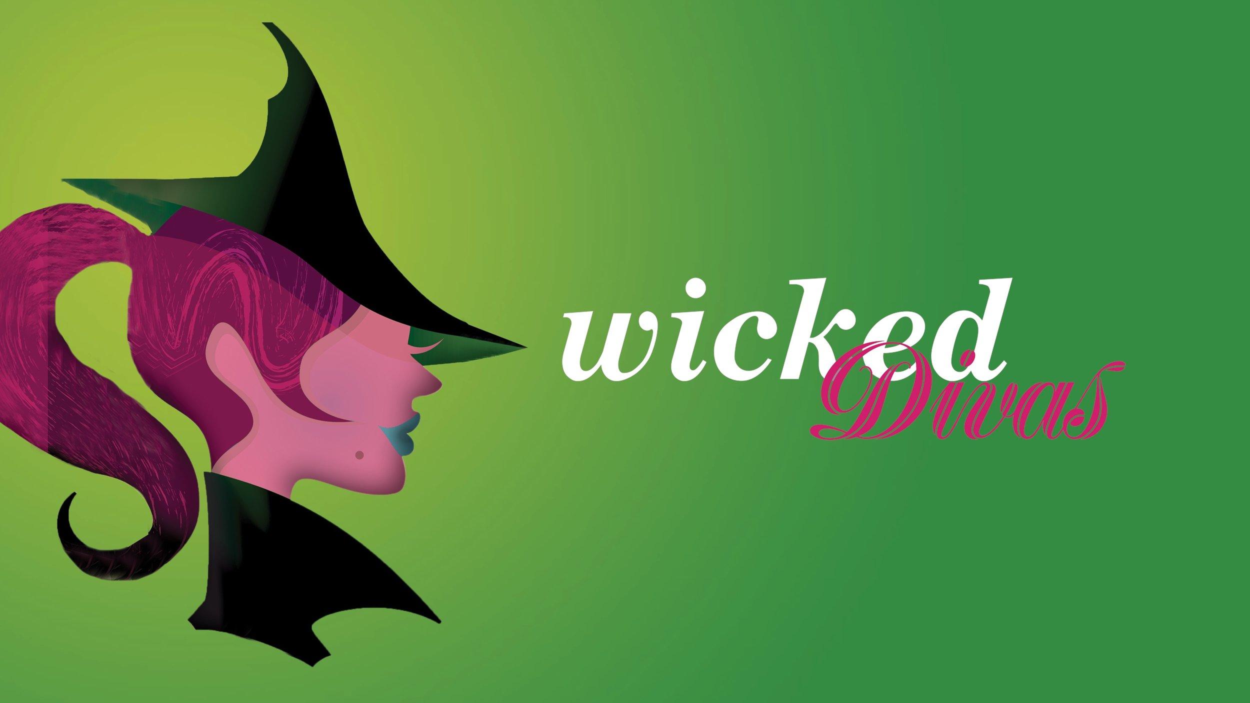 WickedDivas.jpg