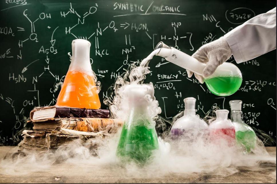 ChemistryDay.jpg