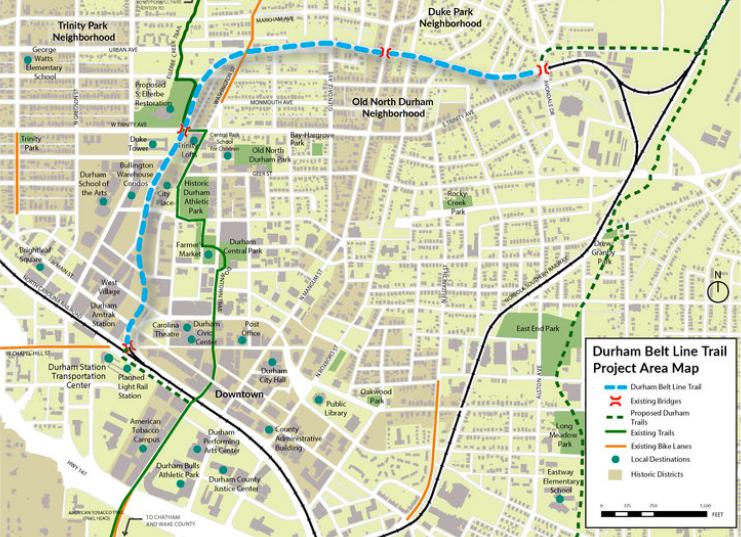 The Durham Beltline Map.png