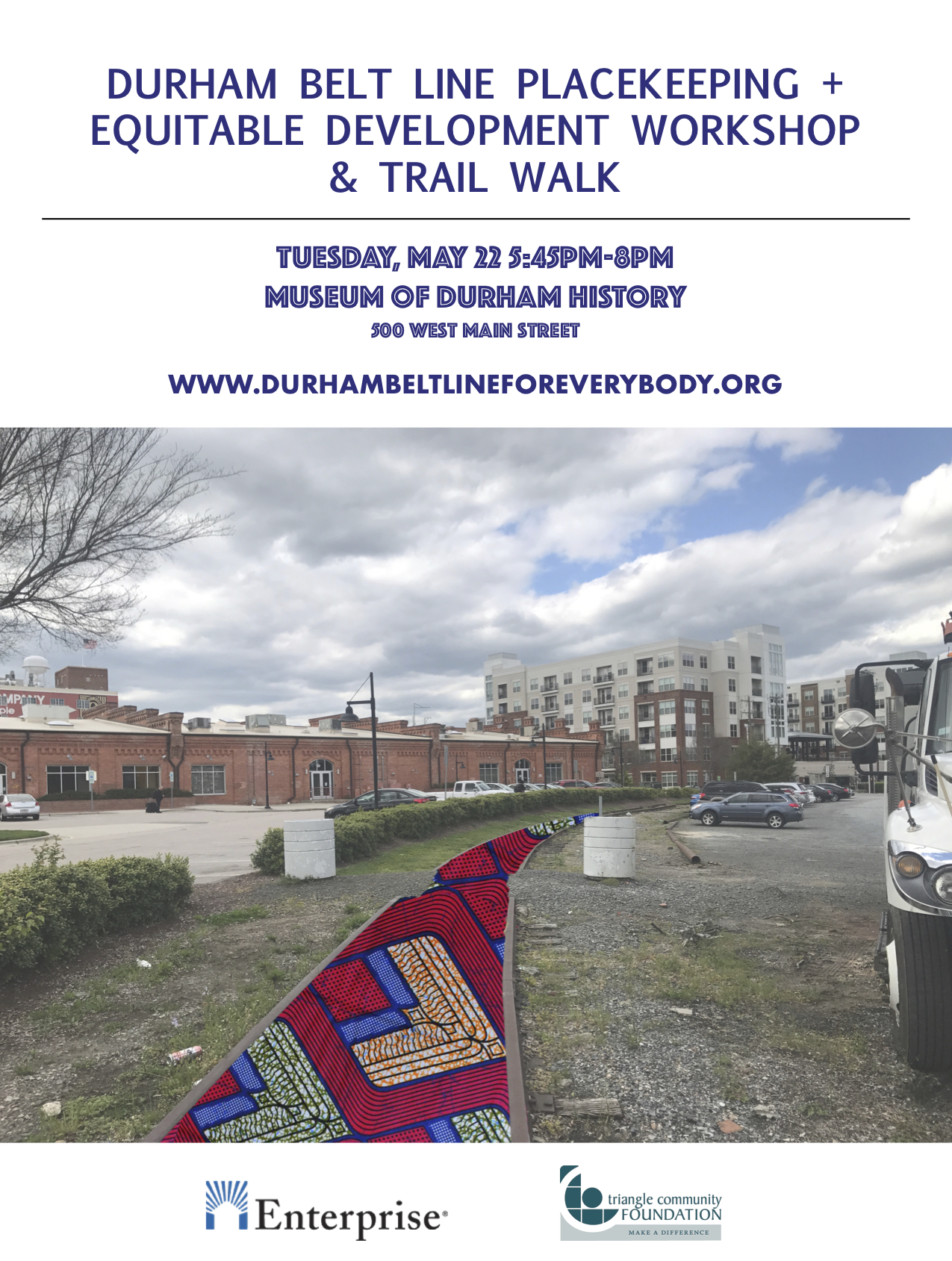 Durham Belt Line May 22 Workshop Flyer.jpg