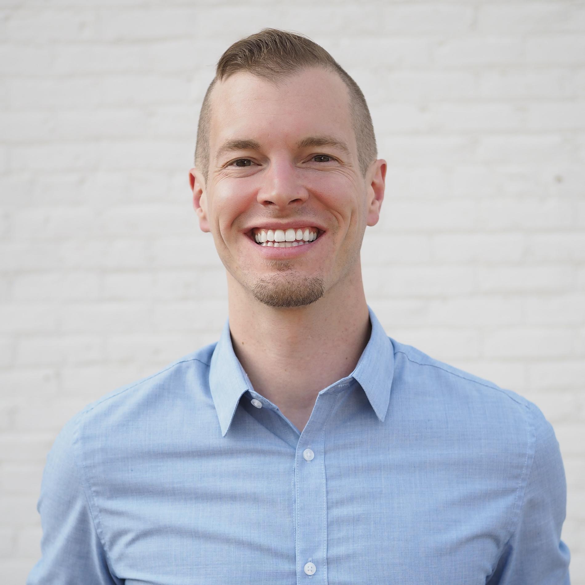 Greg Stevenson - Consumers Energy
