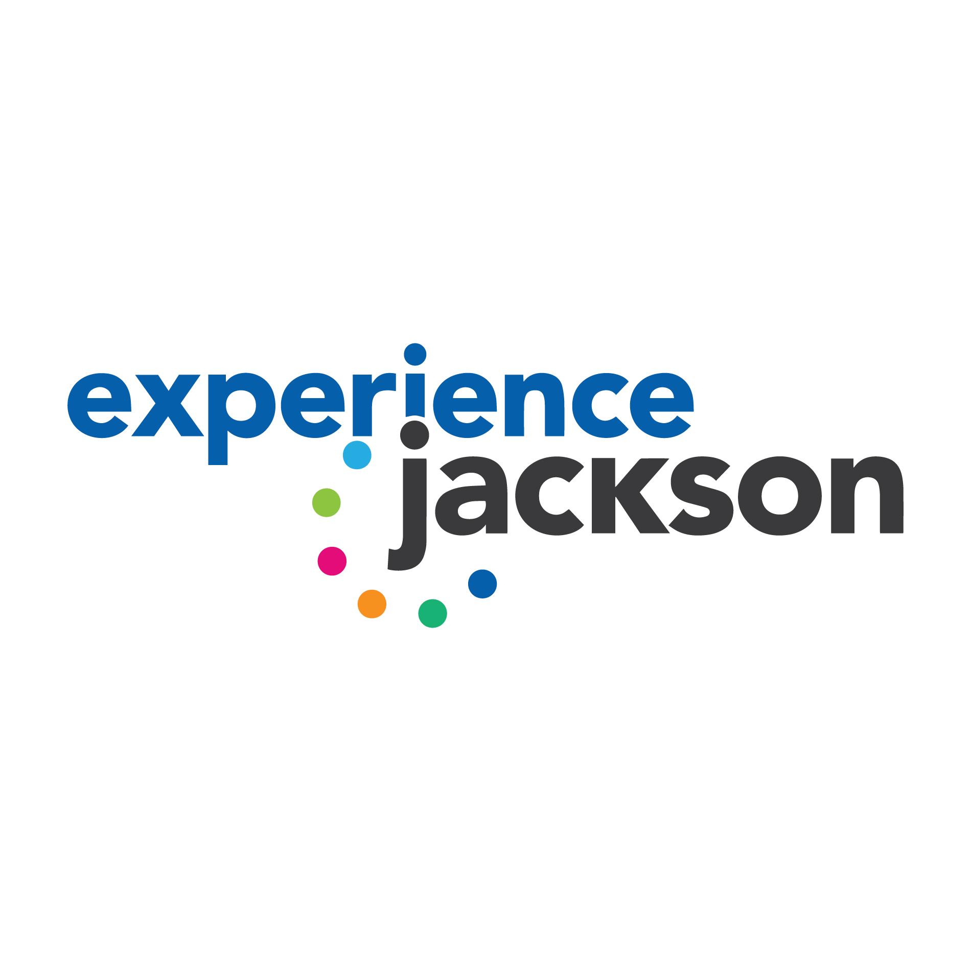 Experience Jackson