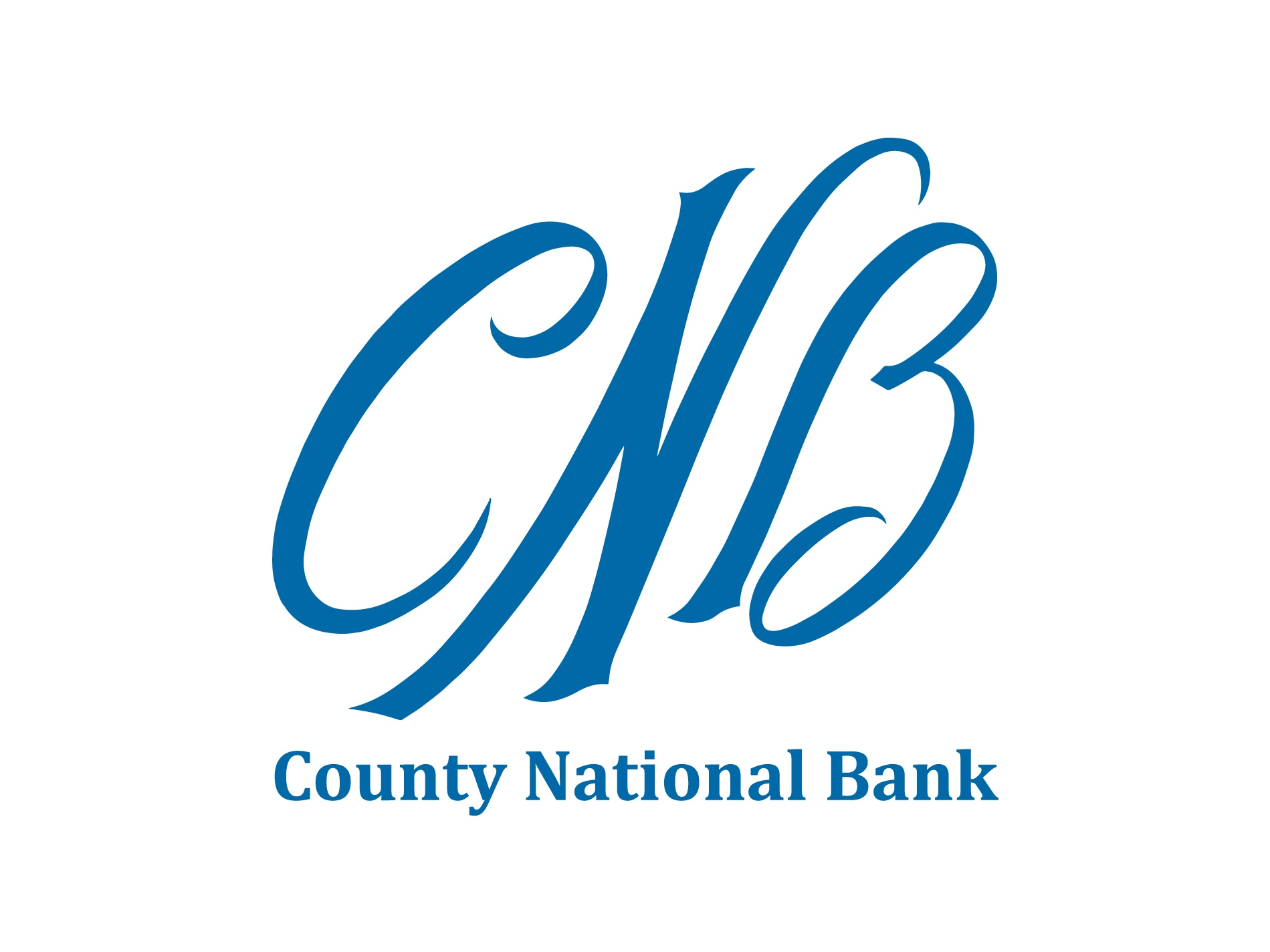 County National Bank