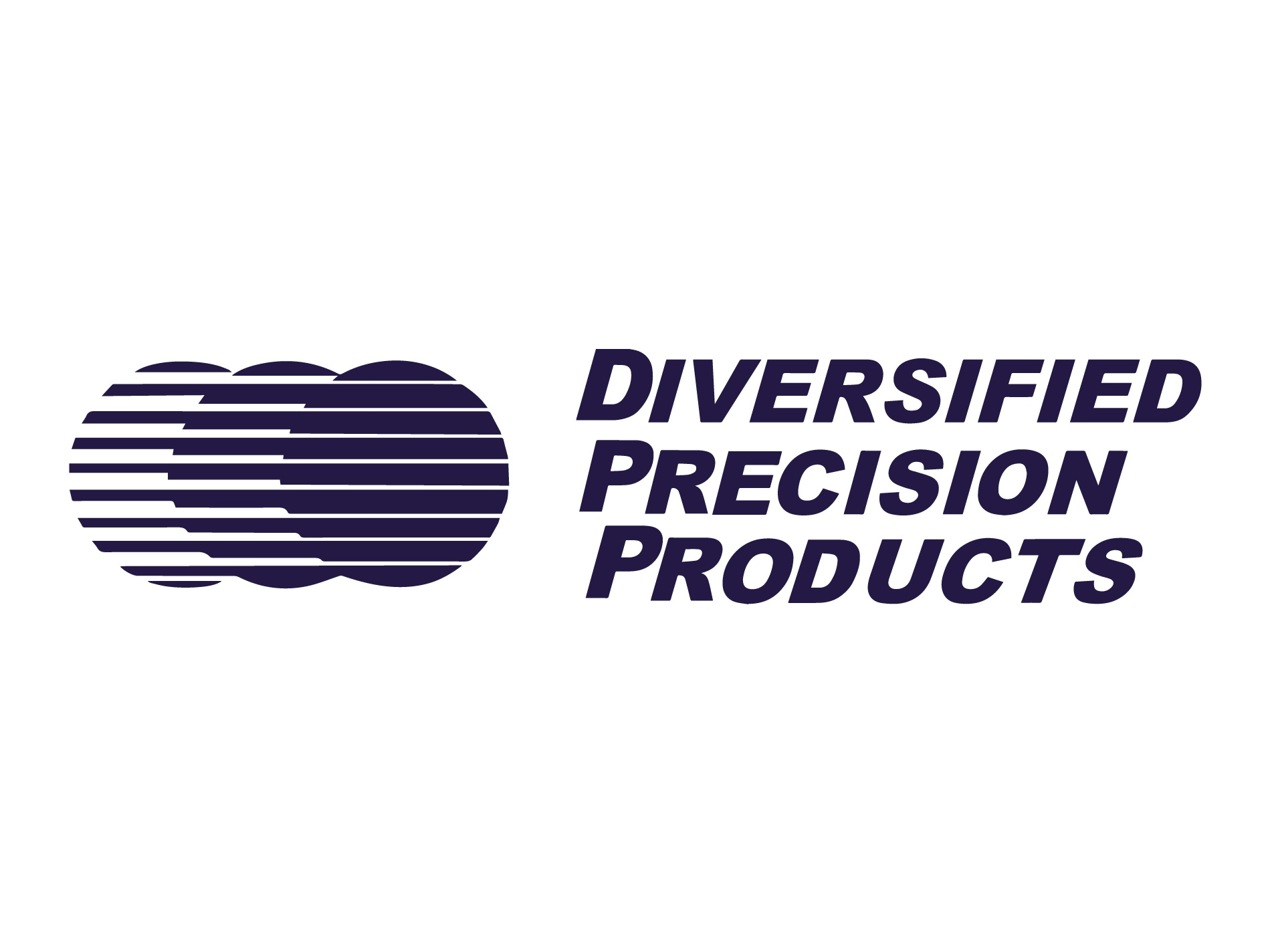 Diversified Precision Products