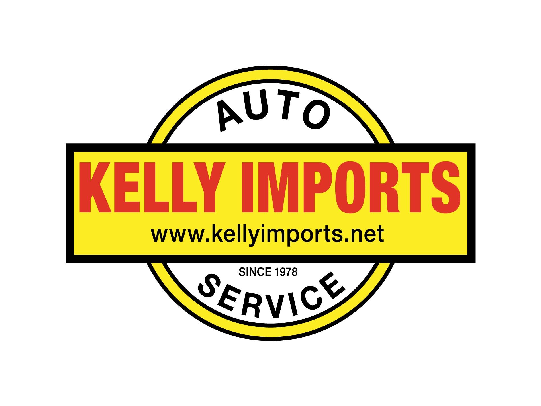 Kelly Imports