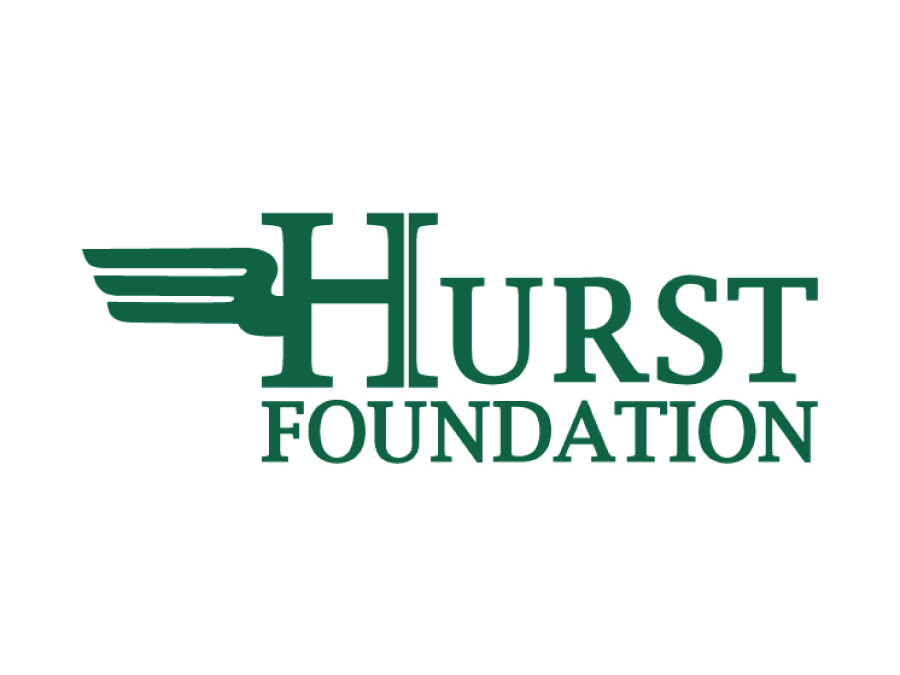 Hurst Foundation