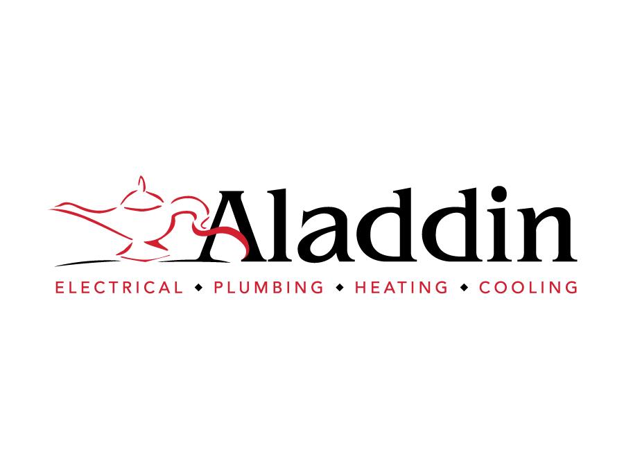 Aladdin Electric