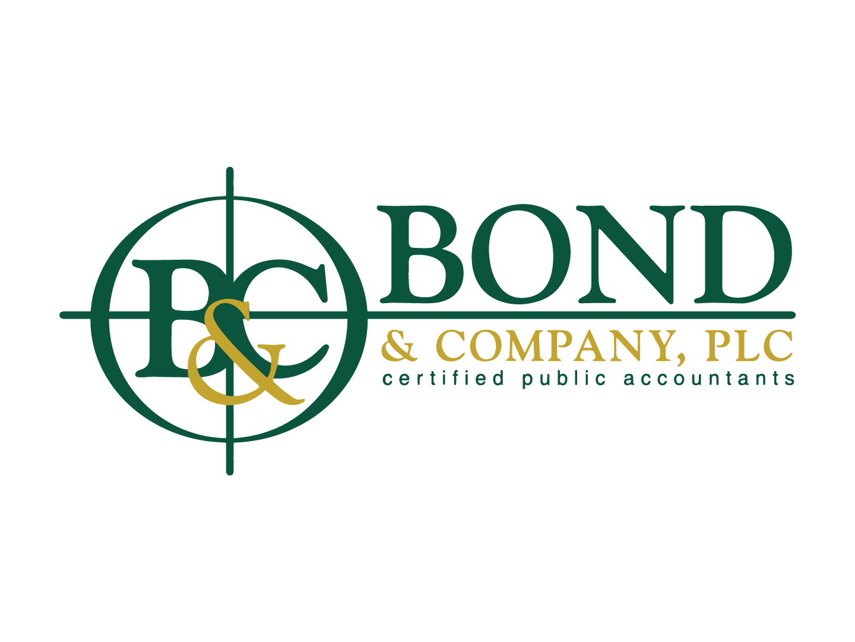 Bond & Company, PLC