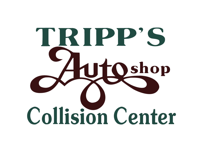 Tripp's Auto Shop