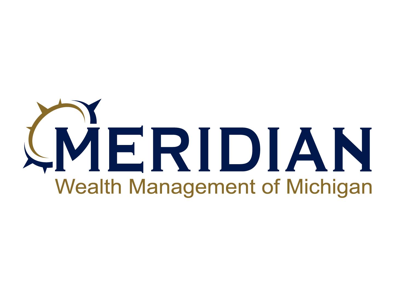 Meridian Wealth Management of Michigan