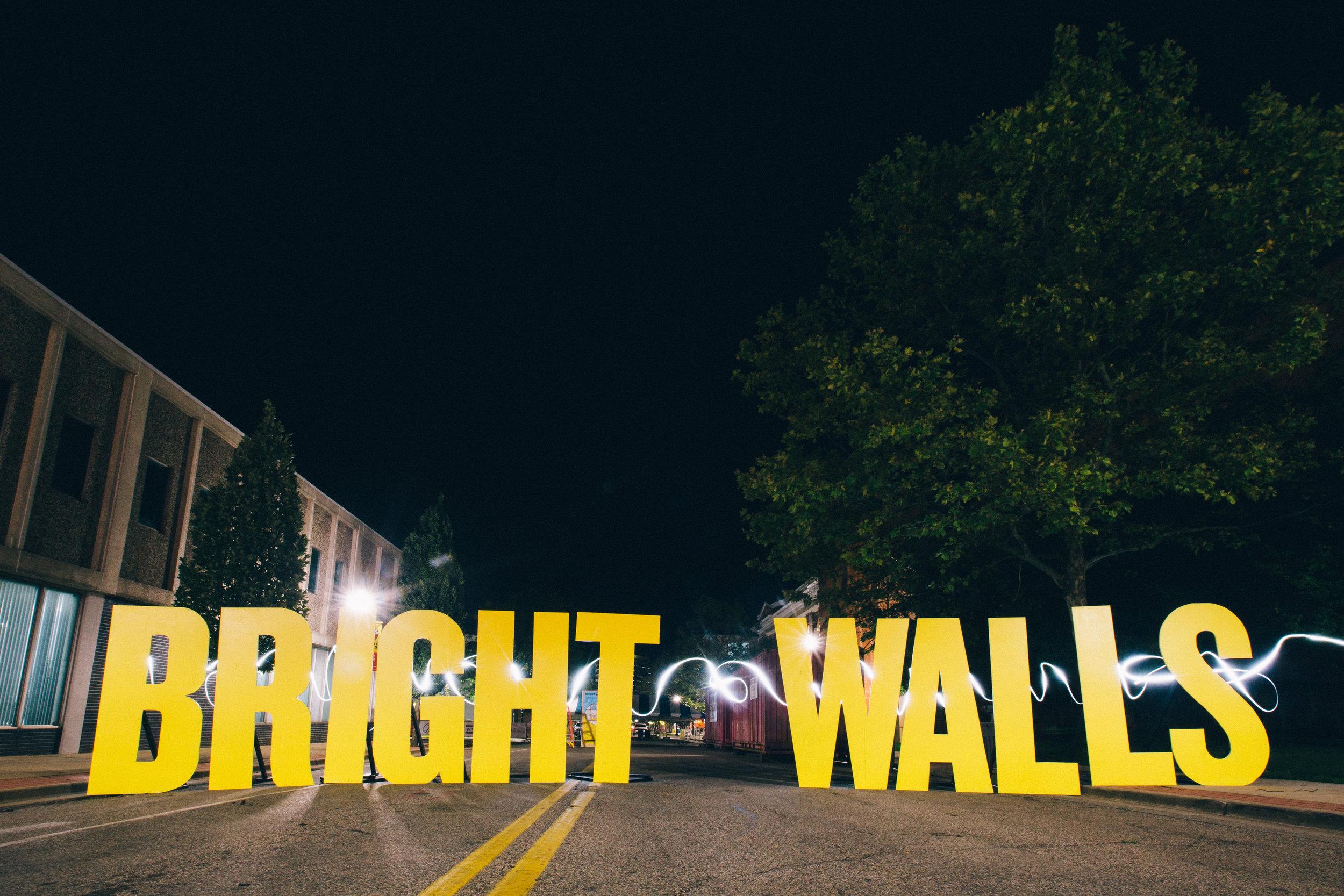 Team Jacksonopolis - DJB-BrightWalls-2392.jpg